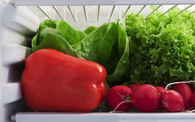 Bac à légumes réfrigérateur2