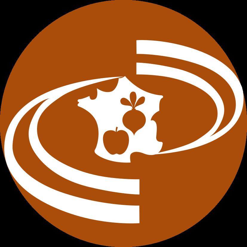 Logo SNIFL