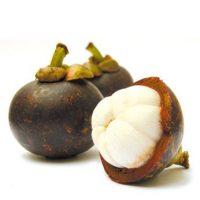 mangoustan