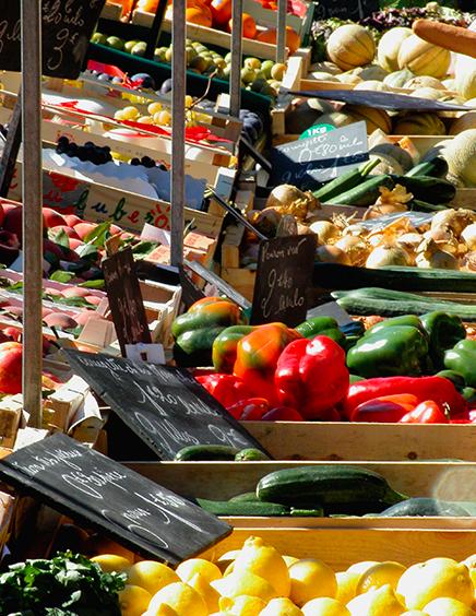 marche-fruits-et-legumes