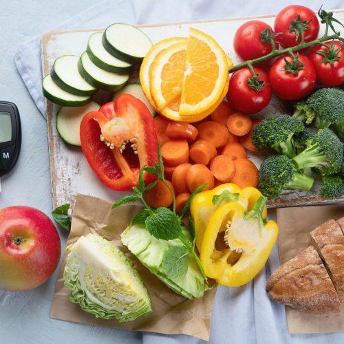 Diabète, halte aux idées reçuess
